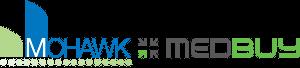 Mohawk Medbuy Corporation